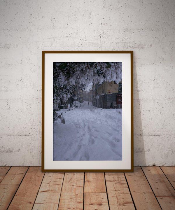 Madrid nevado_2